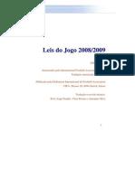 leisdojogo_2008_2009