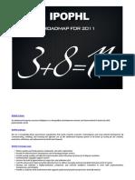 02bd3c8b_IPOPHL Roadmap 2011[1]