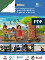 recursos_pedagogicosUNESCO