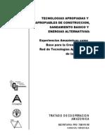 Tecnologías_apropiadas_construcción