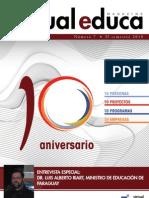 virtualeduca