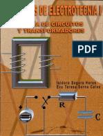 Problemas_de_electrotecnia