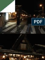 shirakawagou_070120