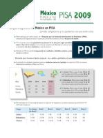 Result a Dos PISA 2009