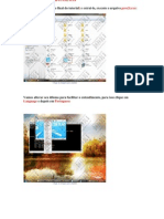 Emulador Pcsx2 v 0.9.4 - Tutorial