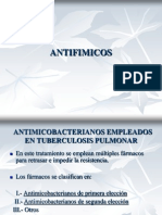 antifimicos