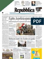 -30-01-2011-r.epubblica