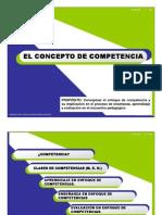 1-conceptodecompetencia_1_