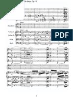 IMSLP01280-Piano Concerto No. 2 in Bb Major Op. 19-II. Adagio