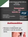 Farmaco 2 Expo