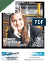 PSU_Ciencias2010
