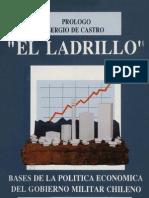 EL LADRILLO