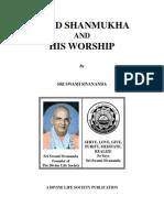 lordshanmukha&hisworship