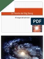 la-teoria-del-big-bang-1233281274003725-1