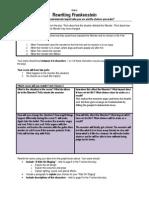 07 ENG Assessment Rewriting Frankenstein 18Nathans