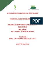 Universidad Mexiquense Del rio