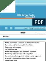 7710_QL_Sales_Training_final_tcm228-1130491635