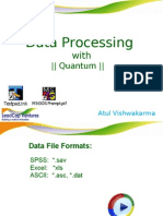 Data Processing Using Quantum 1233988958011162 1
