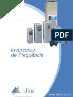 Catalogo_Inversores