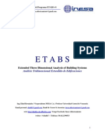 Manual de ETABS V9_Agosto 2011_R0