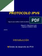 PROTOCOLO_IPV6_-_Comsoc