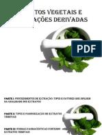 Aula_5_6_7 prepaçãoes fitoterápicas Ricardo Marreto(2)
