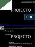 sessao3_projecto
