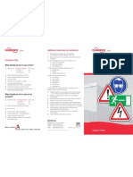 PRO 818765 00 Safety-Guide En