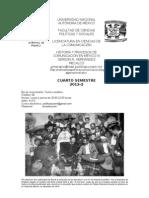 30En2012_Programa de la materia Historia y procesos de comunicación en México III_2012-2 (1)