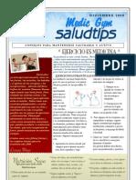 Saludtips_(Diciembre_08)