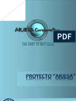 proyecto-ARJESA...