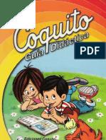 Coquito Guia