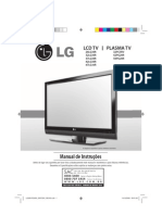 Lg30r-Pg20r 32pc5rv Rev05