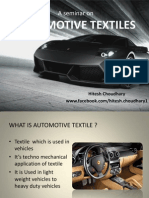 automotivetexile-120306061329-phpapp01