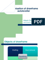optimisationofdrawframeautoleveller-120306062645-phpapp02
