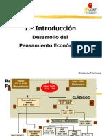 economia pecuaria