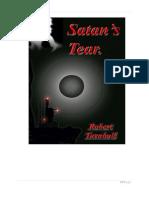 Satan's Web Copy)