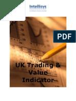 uk trading & value indicator 20120312