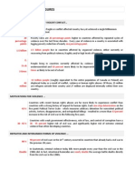English Wdr2011 Facts Figures