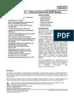 Bluetooth v2.1 + EDR Module