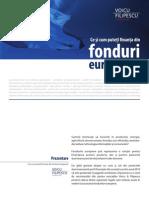 brosura_fonduri_europene