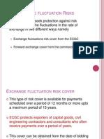 Eport Finance 2
