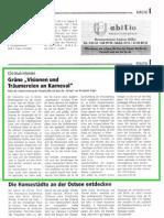 120309_Mitteilungsblatt Much -Politik CDU