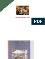 Αβέστα. Το ιερό βιβλίο του Ζωροαστρισμού