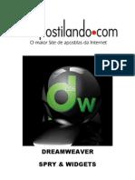 dreamweaver_aplicacoes