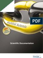 Multilink+Automix_7