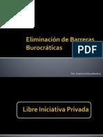 Barreras_Burocraticas