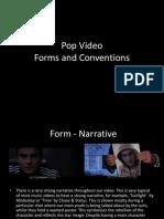 MediaForms&Conventions