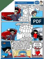 Aisyah Darojati-Mobil Impor vs Mobil Indonesia