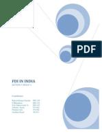 53327779-FDI-in-india